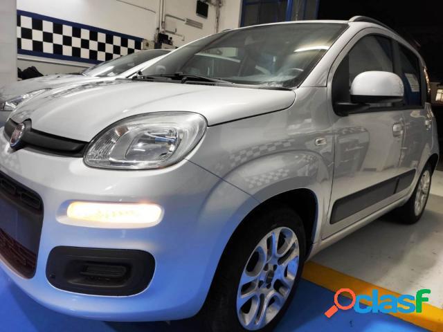 FIAT New Panda benzina in vendita a Nocera Superiore