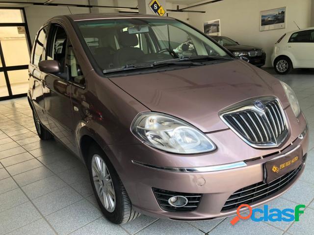 LANCIA Musa diesel in vendita a Andria
