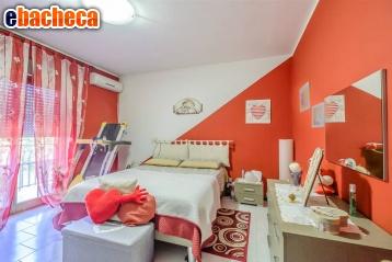 Appartamento in vendita, …