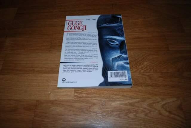Libri arti marziali