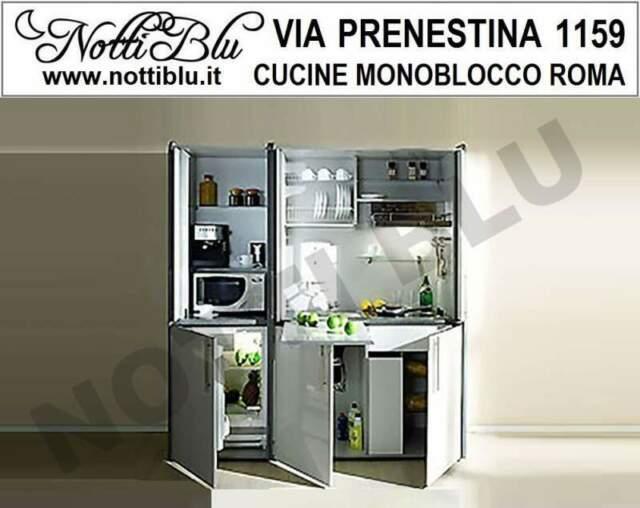 Cucina usata arthur martin vintage l 60 cm | Posot Class