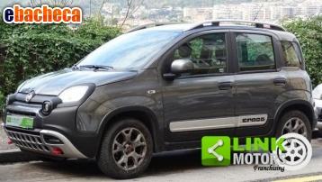 Fiat Panda 1.2 City…