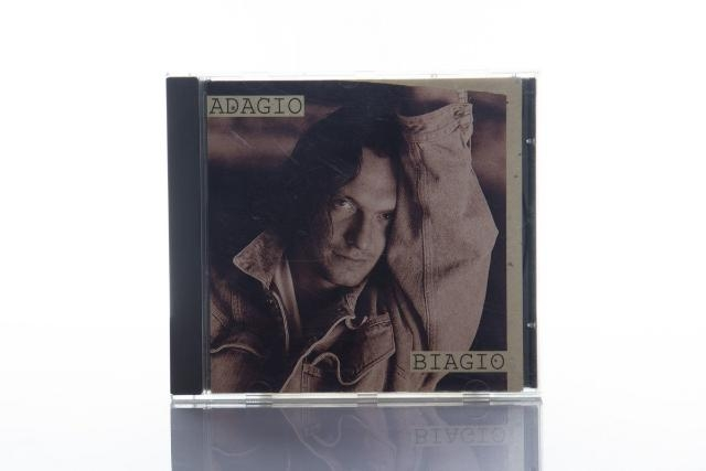 CD BIAGIO ANTONACCI