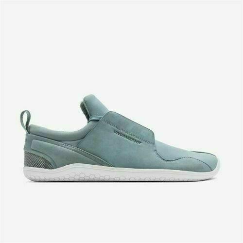 Vendo scarpe sportive donna numero 39