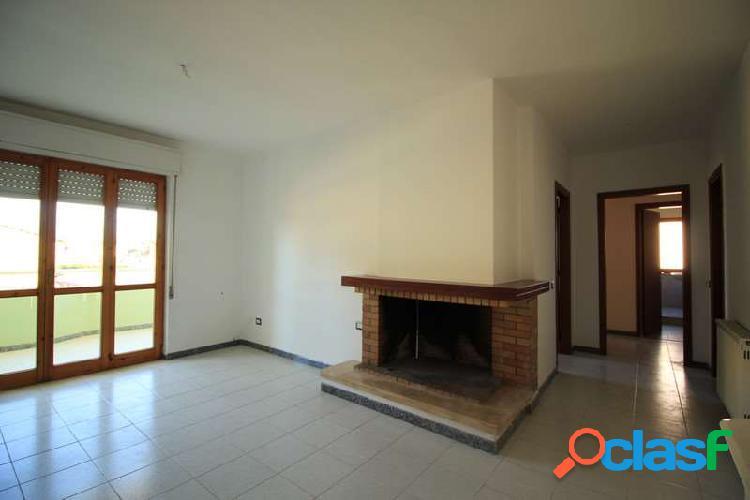 Appartamento in vendita a Sestu