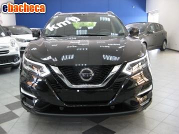 Nissan Qashqai 1.5…