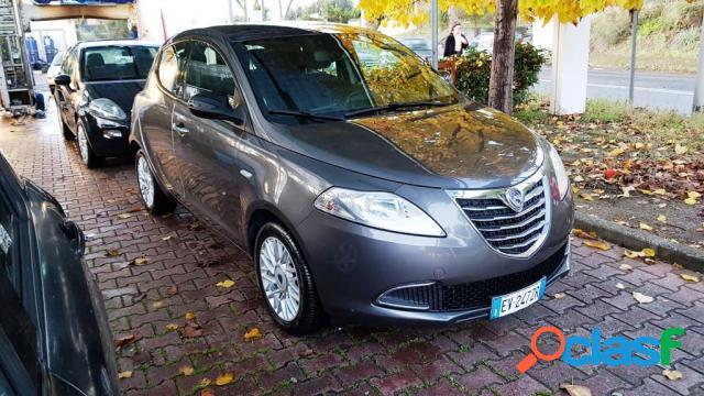LANCIA Ypsilon diesel in vendita a Roma (Roma)