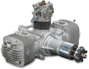 Motore Dle 120cc