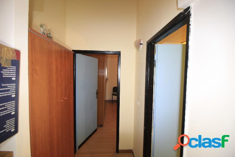 Appartamento in Vendita a Villalba