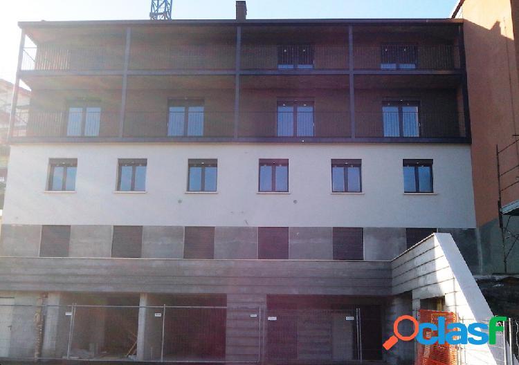 Asta appartamento al rustico in Garbagnate M.ro