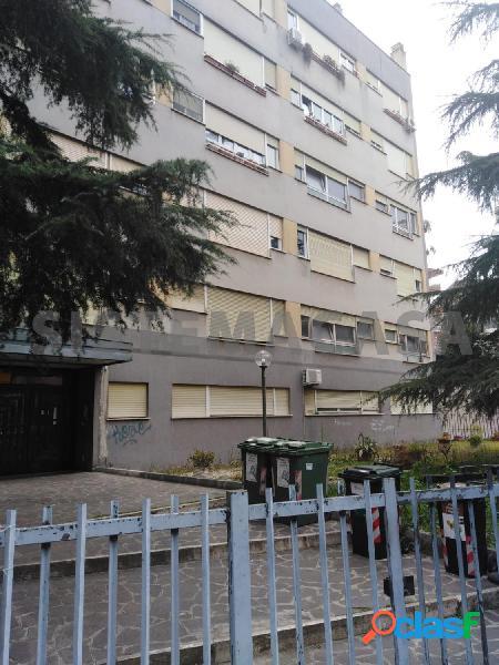 Mostacciano A - Appartamento 3 locali € 157.000 T322