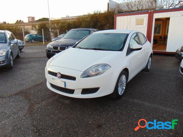 FIAT Bravo benzina in vendita a Viterbo (Viterbo)
