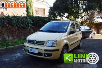 Fiat panda 1.3 mjt 16v…