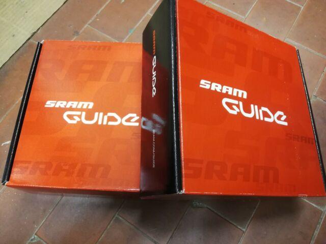 Freni SRAM Guide R NUOVI