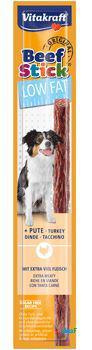 Vitakraft beef stick per cani gr 12 low fat