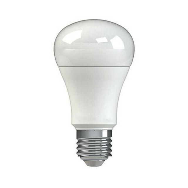Lampadina Goccia a LED Ge Lighting 13,5W K attacco E27