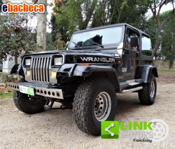 Jeep wrangler cat…