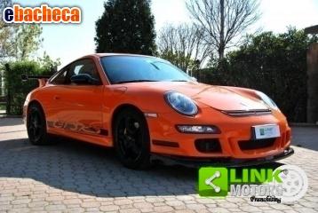 Porsche 911 Coupè…