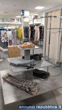 stock abbigliamento donna estivo Padova