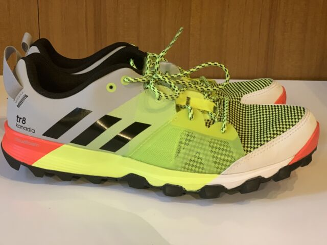 Scarpe adidas running strada pista n42 e 23 | Posot Class