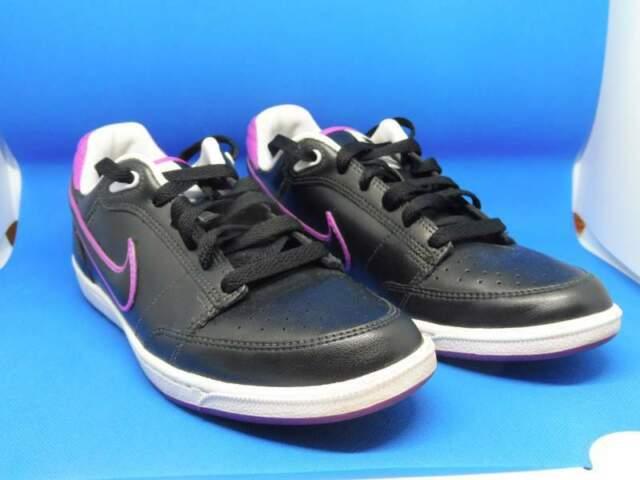 Scarpe Nike donna originali nuove
