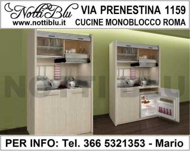 Cucina monoblocco varde ikea | Posot Class