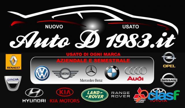 SMART 600 benzina in vendita a Castrovillari (Cosenza)