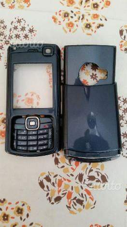 Cover nokia n70