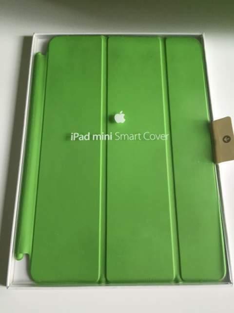 Smart Cover per iPad mini