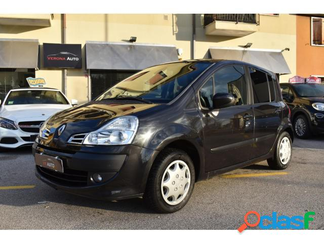 RENAULT Modus benzina in vendita a Verona (Verona)