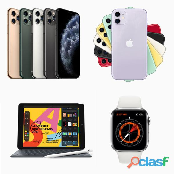 Apple iPhone 11 Pro Max, 11 Pro, 11,Samsung Note10 S10