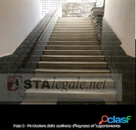 App.to all'asta a Porto Azzurro(IM)V. del Teatro 1