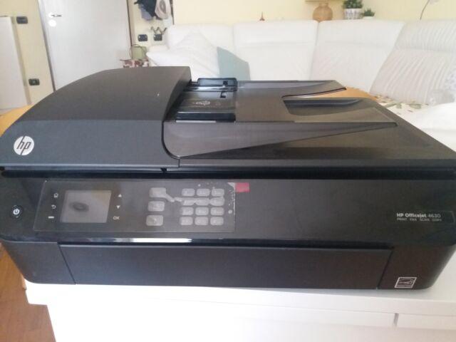 Stampante WIFI HP Officejet