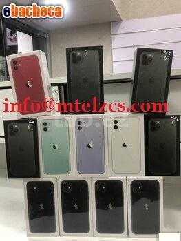 IPhone 11 pro max iphone