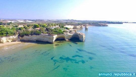SICILIA casa a 200 mt da spiaggia Bandiera Blu OFFERTE PER