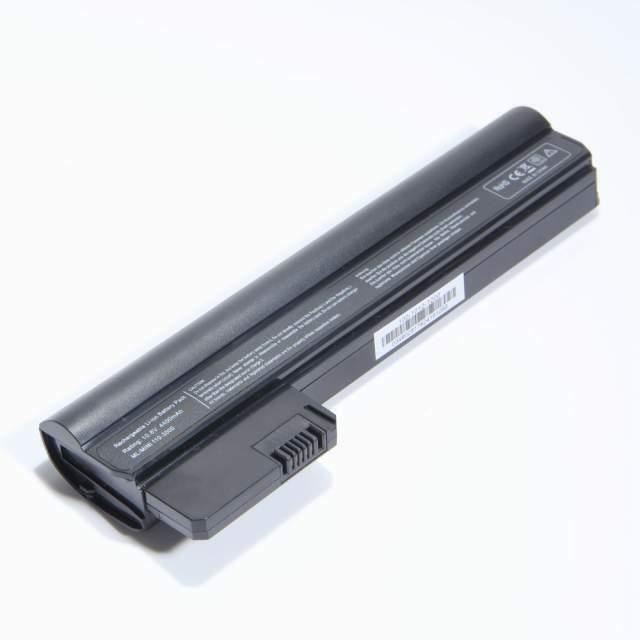 Batteria HP Compaq per mini portatile