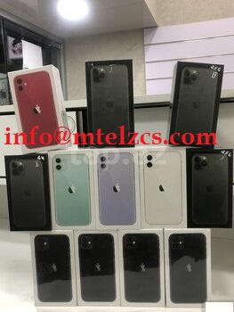 PayPal/BONIFICO Apple iPhone 11 Pro Max,11 Pro,