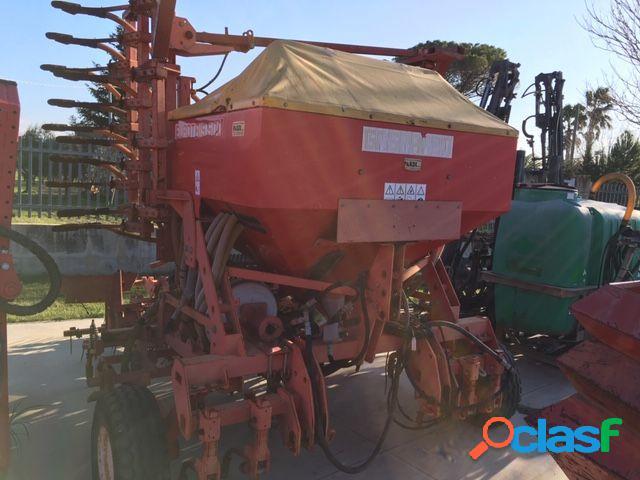 GASPARDO MT 500 in vendita a Lucera (Foggia)