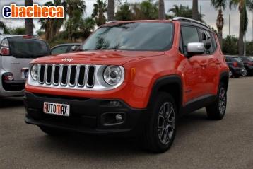 Jeep renegade 2.0 mjt…