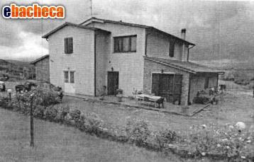 Azienda Agricola in…