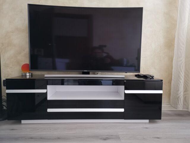 Mobili Porta Tv Lc.Vendo Mobile Porta Televisione Posot Class