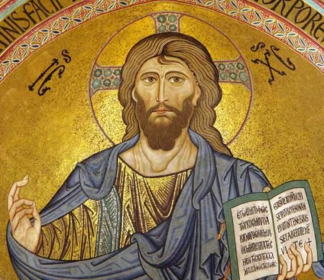 Assortimento di libri di Religione e Storia della Religione