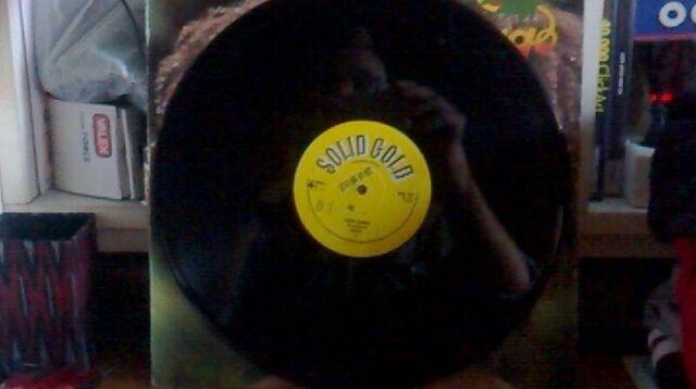 Dischi lp 33 giri anni  musica afro da discoteca