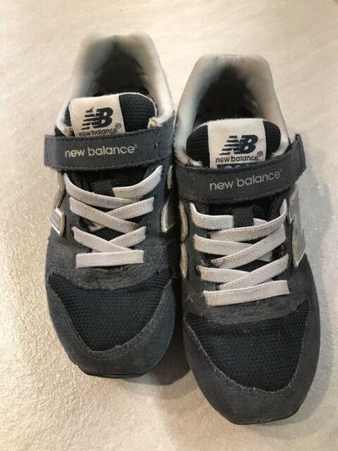 new balance bambini 305