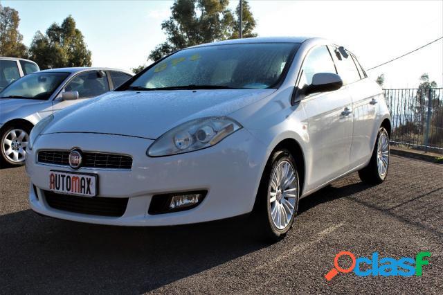 FIAT Bravo benzina in vendita a Aci Catena (Catania)