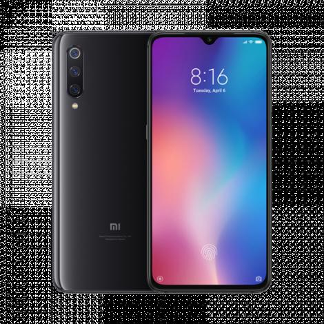 Xiaomi MI GB NERO Italia