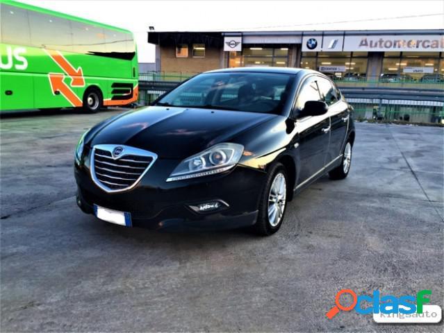 LANCIA Delta diesel in vendita a Salerno (Salerno)