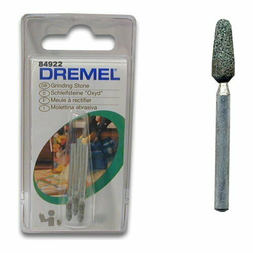 Molette abrasive al carburo di silicio  pz 40 mm D, 4,8