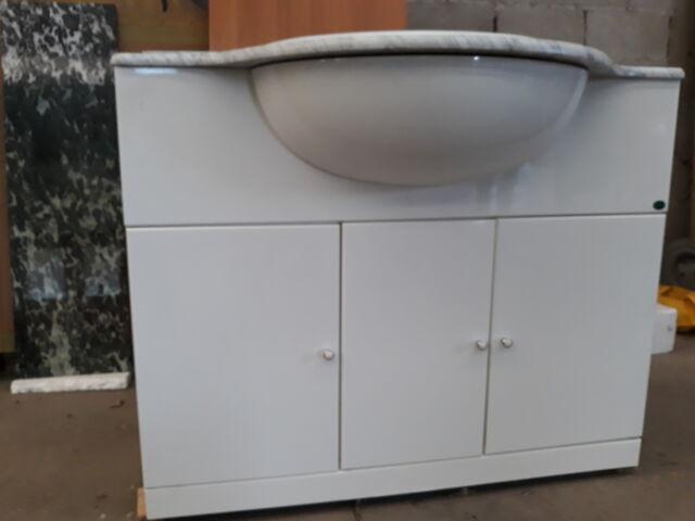 Mobile bagno savini