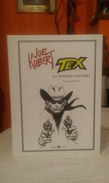 Tex fumetto cartonato